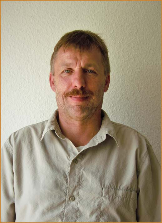 Martin Schwanke -